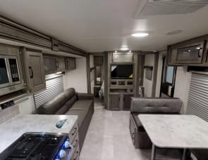 Coachmen RV Apex Ultra-Lite 300BHS