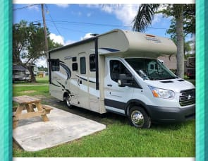 RENT a NEW 2019 Coachmen $130 P/Night