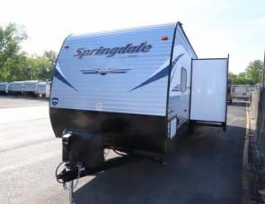 Keystone RV Springdale 282BH