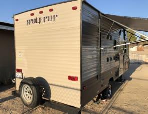 RV Rental Inland Empire, CA, Motorhome & Camper Rentals in CA