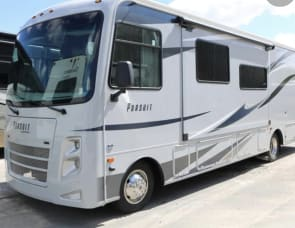 Coachmen RV Pursuit 31BH