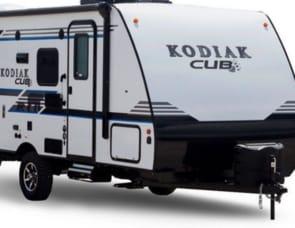 Dutchmen RV Kodiak Cub 175BH