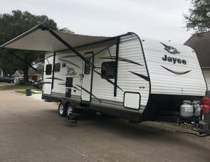 RV Rental Friendswood, TX, Motorhome & Camper Rentals in TX