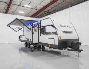 Dutchmen RV Kodiak 28sbh