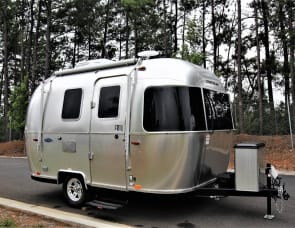Airstream RV Sport 16RB