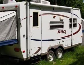 Rockwood Roo