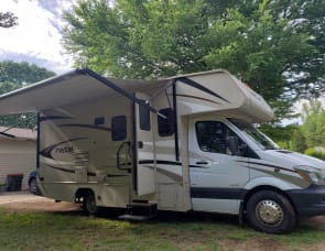 Coachmen RV Prism 2250 DS