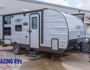 Riverside RV Retro 190BH