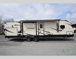 Prime Time RV LaCrosse 3360BI