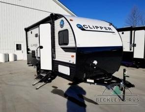 Coachmen RV Clipper Ultra-Lite 17BH