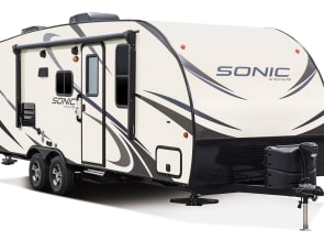 Venture RV Sonic SN220VBH