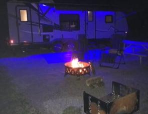 RV Rental Robertsdale, AL, Motorhome & Camper Rentals in AL