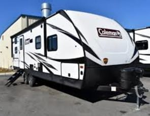 Dutchmen RV Coleman Light 2455BH