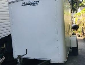 Challenger 508CS