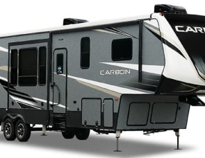 Keystone RV Carbon 347