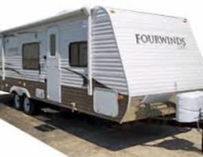 Dutchmen RV Four Winds 280BHGS Lite