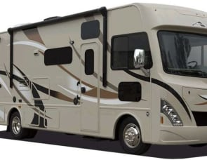 Thor Motor Coach ACE 30.1