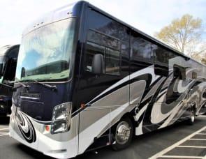 Coachmen RV Sportscoach SRS RD 365RB