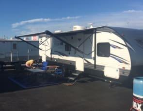 Rv Rental Charlotte Nc Motorhome Camper Rentals In Nc