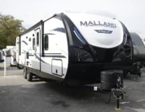 Heartland Mallard M312