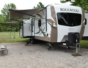 Rockwood 8332BS