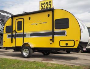 Winnebago Industries Towables Minnie Drop 190RD