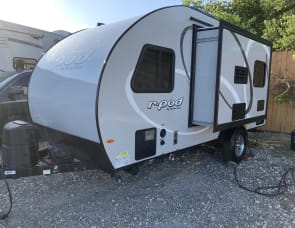 Used Rvs For Sale In Texas By Owner >> Rv Rental Austin Tx Motorhome Camper Rentals In Tx