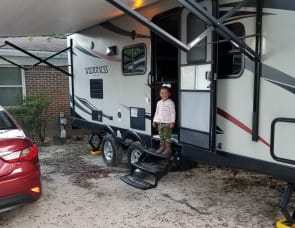 rv rental fort walton beach fl motorhome camper rentals in fl rv rental fort walton beach fl