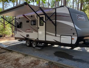 RV Rental Florida: Deals from $50 Per Night!