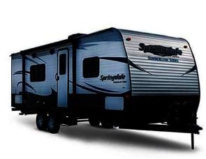 Keystone RV Springdale 29