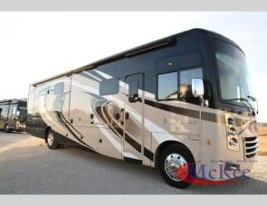 Thor Motor Coach Miramar 37.1