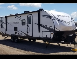 Prime Time RV Tracer 31BHD