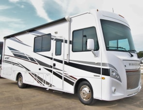 Winnebago Intent 29L