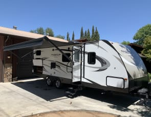 Keystone RV Passport 2670BHWE Grand Touring