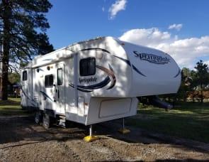 Keystone RV Springdale 249FWBHSSR