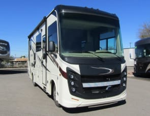 Entegra Coach Vision 29S