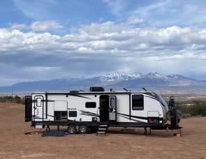Keystone RV Outback Ultra Lite 301UBH
