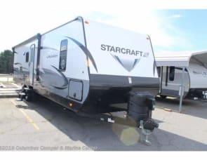 Starcraft 31BHS