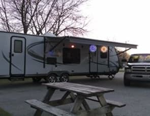 Coachmen RV Apex Ultra-Lite 288BHS