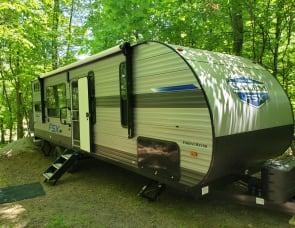 Forest River RV Salem FSX 270RTK