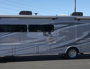 Winnebago Sightseer 36Z