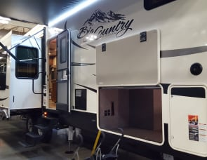 2016 Heartland Elkhart E255 Rv Rental In College Station