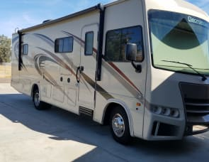 Forest River RV Georgetown 3 Series 30X3