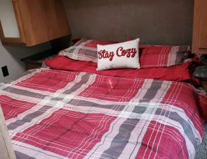 Keystone Springdale 240BHWE Sleeps 6