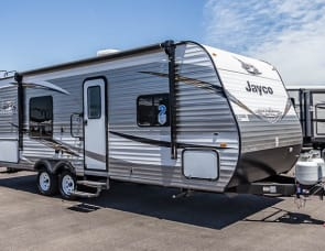 Jayco Jay Flight SLX 8 232RB