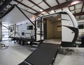 Keystone RV Outback 324CG
