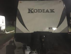 Dutchmen RV Kodiak 331RLSL Ultimate