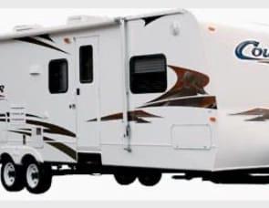 Keystone RV Cougar 304BHS