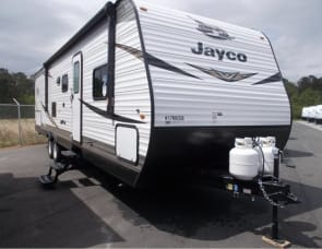 Jayco Jay Flight SLX 294QBS