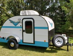 Riverside RV Retro 509 Jr.